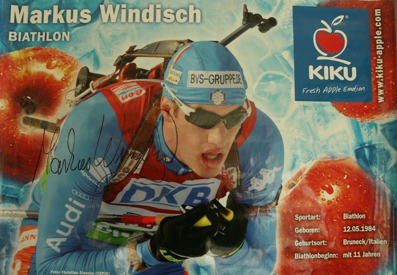 Windisch_1